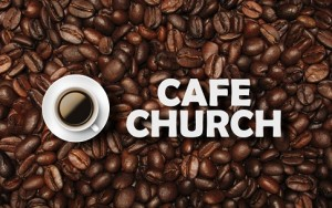cafe church large pic jpeg