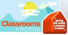 classroomsintheclouds