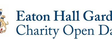 Eaton Hall Open Day raises £15,000 for Mothers' Union