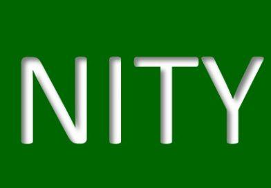 Sunday 13th September – Trinity 14